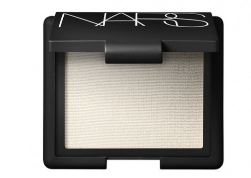 Nars Highlighting Blush Powder Review