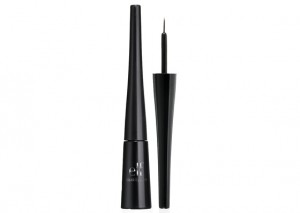 e.l.f Liquid Eyeliner Review
