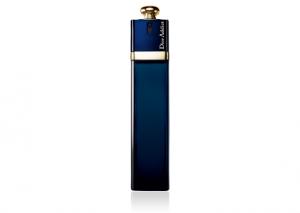 Dior Addict Eau De Parfam Review
