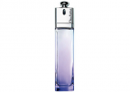 Dior Addict Eau Sensuelle Review