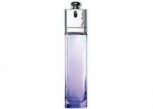 Dior Addict Eau Sensuelle Review
