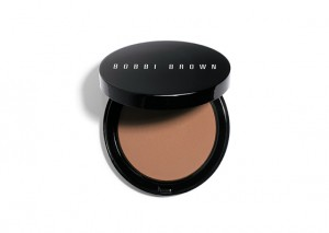 Bobbi Brown Bronzing Powder Review