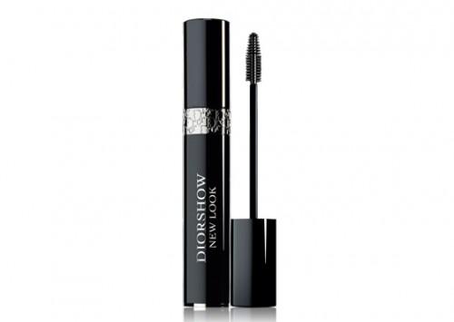 Dior Diorshow New Look Mascara Review