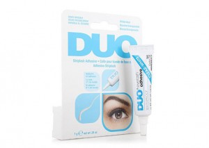 Duo Adhesive Glue Review