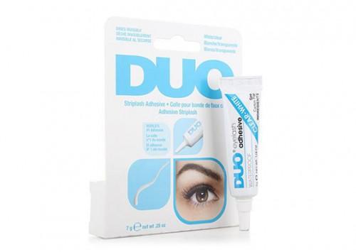 Duo Adhesive Glue Review