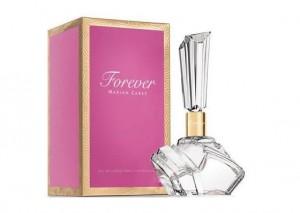 Mariah Carey Forever Review