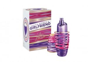 Justin Bieber Girlfriend Review