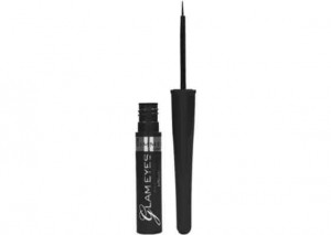 Rimmel Glam Eyes Professional Liquid Eyeliner