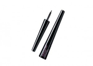 Maybelline Eye Studio Hyper Glossy Liquid Liner Review