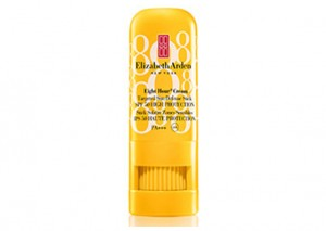 Elizabeth Arden Eight Hour Cream Targeted Sun Defense Stick SPF 50 Review