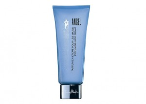 Thierry Mugler Angel Hand Cream Review