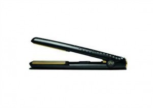 GHD V Gold Classic Styler Review