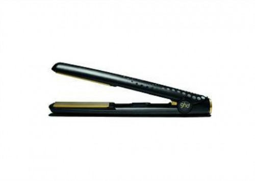 Ghd V Gold Classic Styler Review Beauty Review