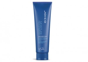 Joico Moisture Recovery Treatment Balm Review