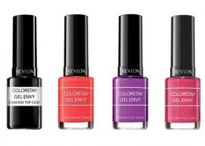 Revlon ColorStay Gel Envy Review