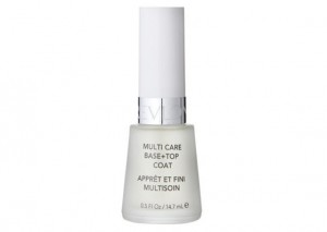 Revlon Multi Care Base and Top Coat Review