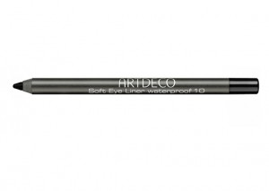 Art Deco Soft Eyeliner Waterproof Review