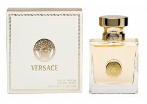 Versace Pour Femme Review