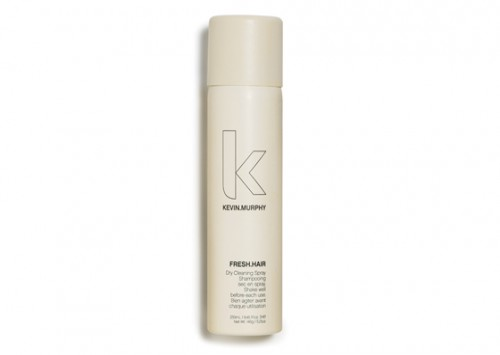 kevin murphy fresh hair Review