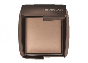 Hourglass Cosmetics Ambient Lighting Powder Review