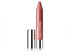 Clinique Chubby Stick Intense Moisturizing Lip Colour Balm Review