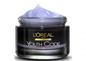 L'Oreal Youth Code Night Cream [DISCONTINUED]