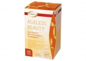 Radiance Ageless Beauty Review