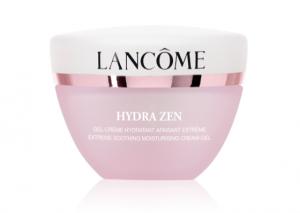 Lancome Hydra Zen Neurocalm Gel Extreme Review