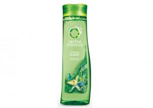Herbal Essences Drama Clean Shampoo Review
