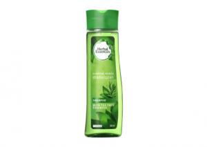 Herbal Essences Drama Clean Shampoo