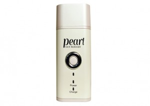 Pearl Hair Remover Review