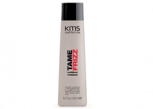 KMS Tame Frizz Conditioner Review