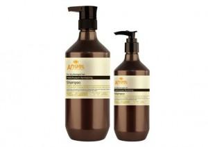 Angel En Provence Helichrysum Revitalising Shampoo Review