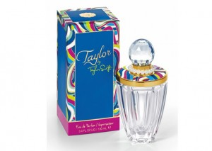 Taylor Swift Taylor Review
