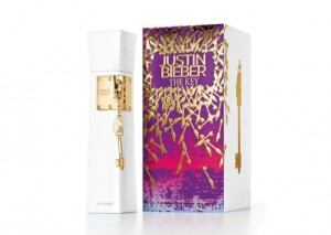 Justin Bieber The Key Review