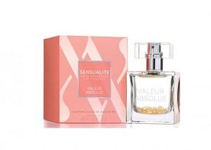 Valeur Absolue Sensualite Review