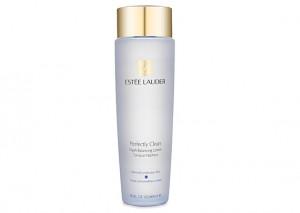 Estee Lauder Perfectly Clean Balancing Toner Review