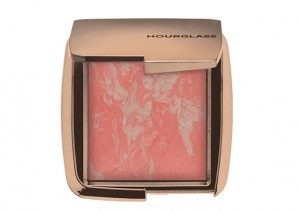 Hourglass Cosmetics Ambient Lighting Blush Review