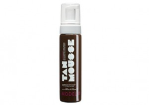 Model Co. Tanning Mousse