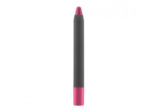 Bite Beauty High Pigment Pencil Review