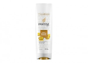 Pantene Pro-V Daily Moisture Renewal Conditioner Review