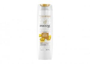 Pantene Pro-V Daily Moisture Renewal Shampoo Review