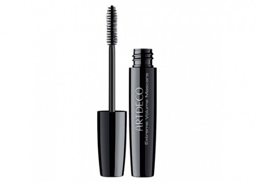 ART Deco Extreme Volume Mascara Review