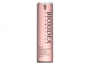 Bioxidea Blemish Balm Cream Review