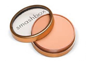 Smashbox Bronze Lights Sunkissed Matte Review