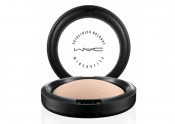 MAC Mineralize Skin Finish Powder Review