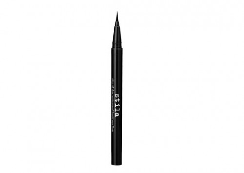 Stila Stay All Day Eyeliner Pen Review
