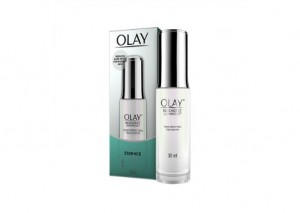 Olay Regenerist Luminous Tone Perfecting Treatment Review
