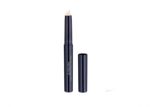 Dr Hauschka Concealer Review