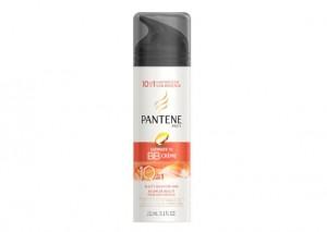 Pantene Ultimate 10 BB Crème Review
